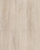 Santana tölgy öntapadós fólia (67,5 cm x 15 m)