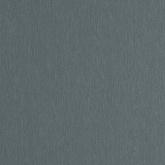 Platino, acélszürke öntapadós fólia (45 cm x 15 m)