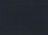 Karbon öntapadós fólia (45 cm x 15 m)