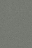 Velúr szürke öntapadós fólia (45 cm x 5 m)